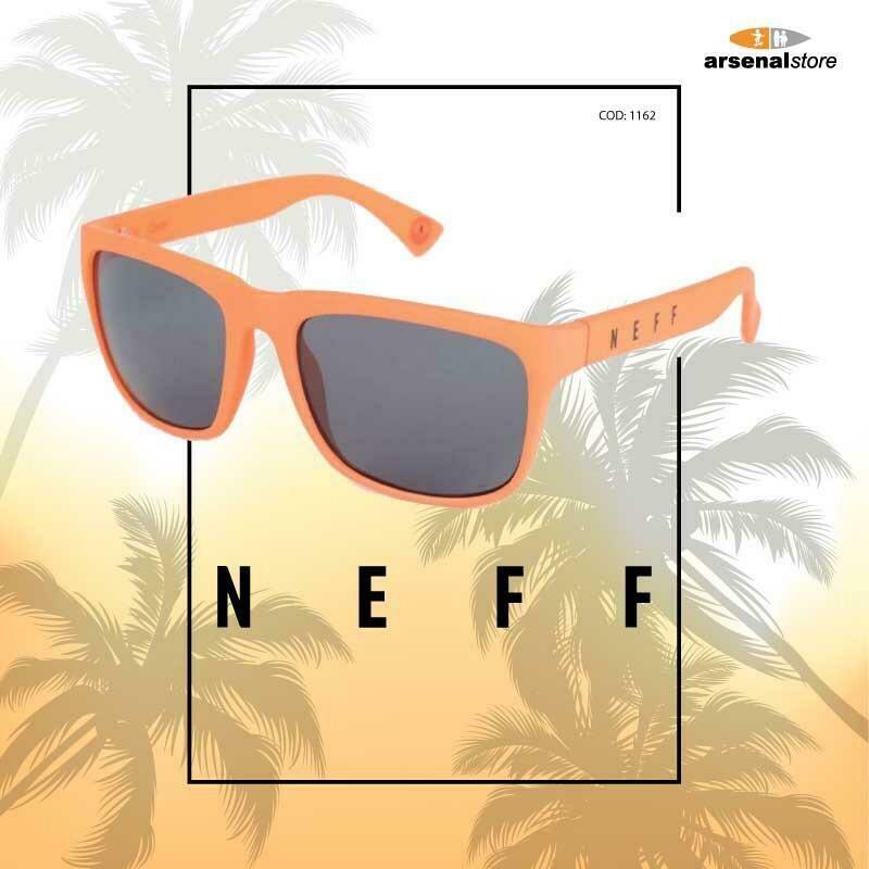 Lente Neff