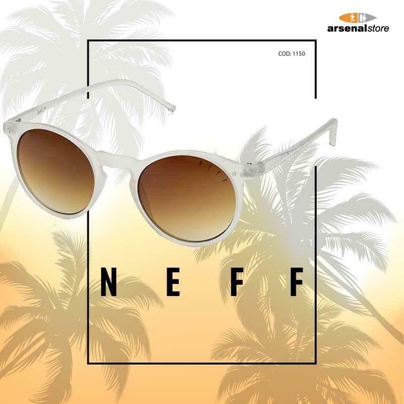 Lentes Neff