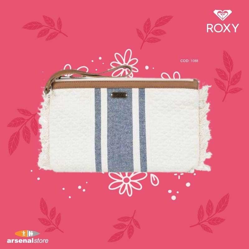 Billetera Roxy