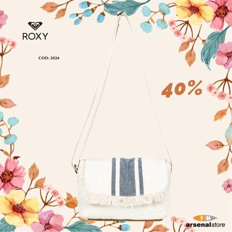 Bolso Roxy