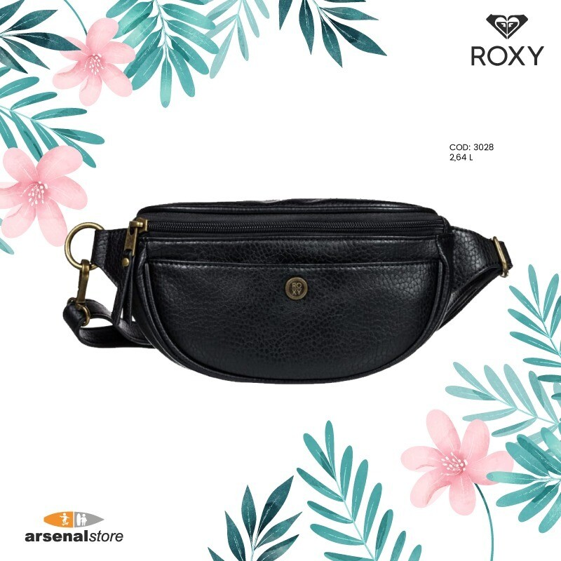 Canguro Roxy 2.64 L
