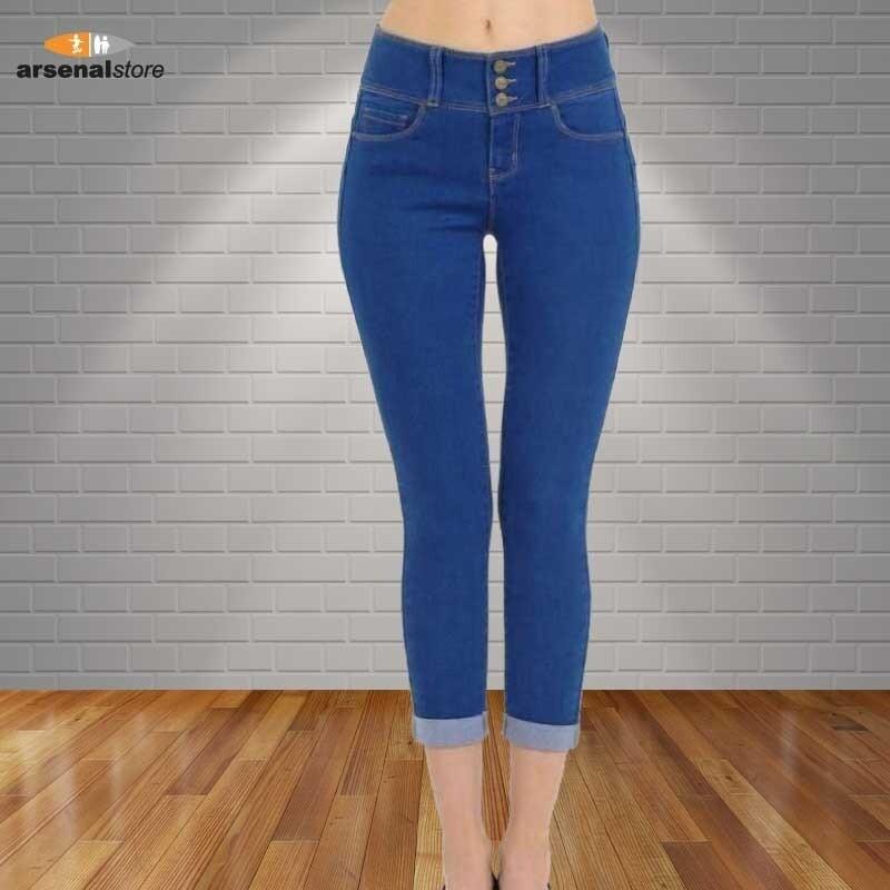 Pantalon Wax Jean
