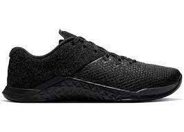 Tenis Nike Metcon 4 XD Patch