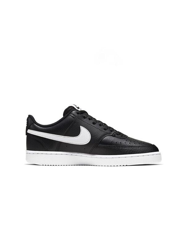 Tenis Nike Court Vision Low
