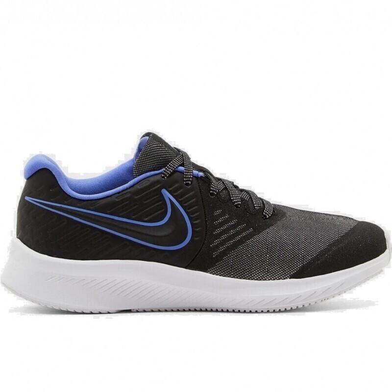Tenis Nike Star Runner 2 Gliter