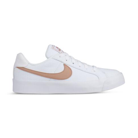 Tenis Nike Court Royale Rose