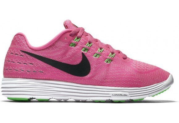 Tenis Nike Lunartempo 2