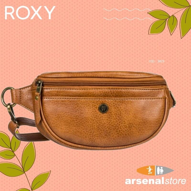 Canguro Roxy 2.64L