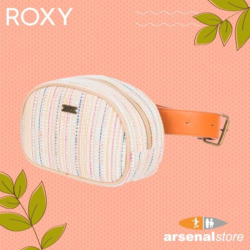 Canguro Roxy