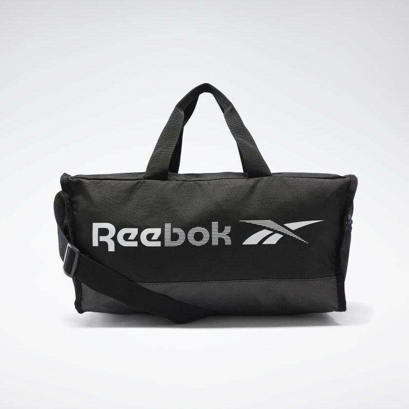 Maleta Reebok Training Essentials Grip