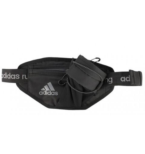 Canguro Adidas Run Bott Waist