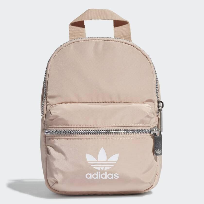 Bolso Adidas BP Mini
