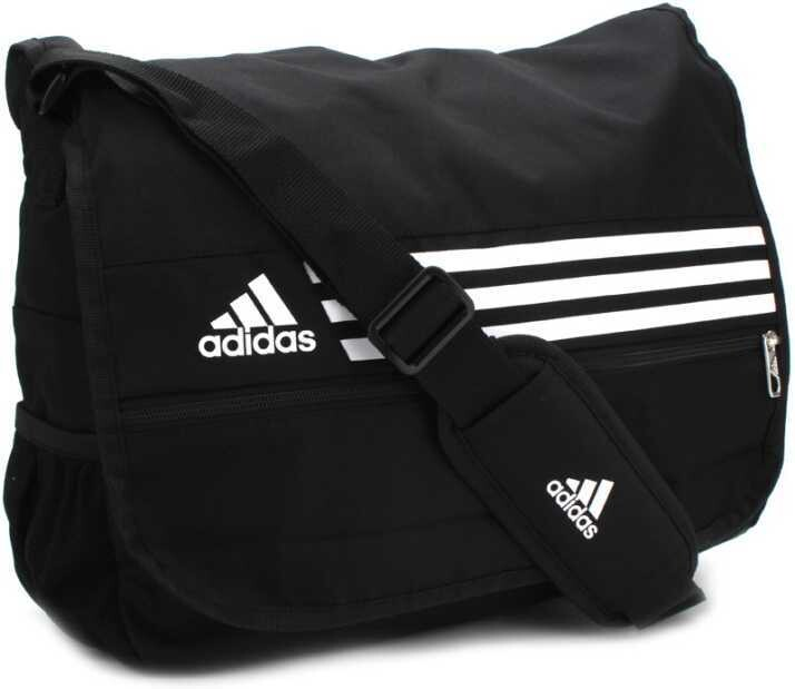 Bolso Adidas Messenger