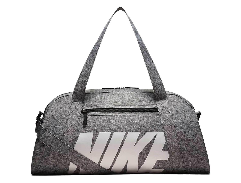 Maleta Nike Gym Club
