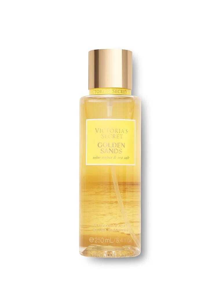 Agua Golden Sands By Victoria's Secret