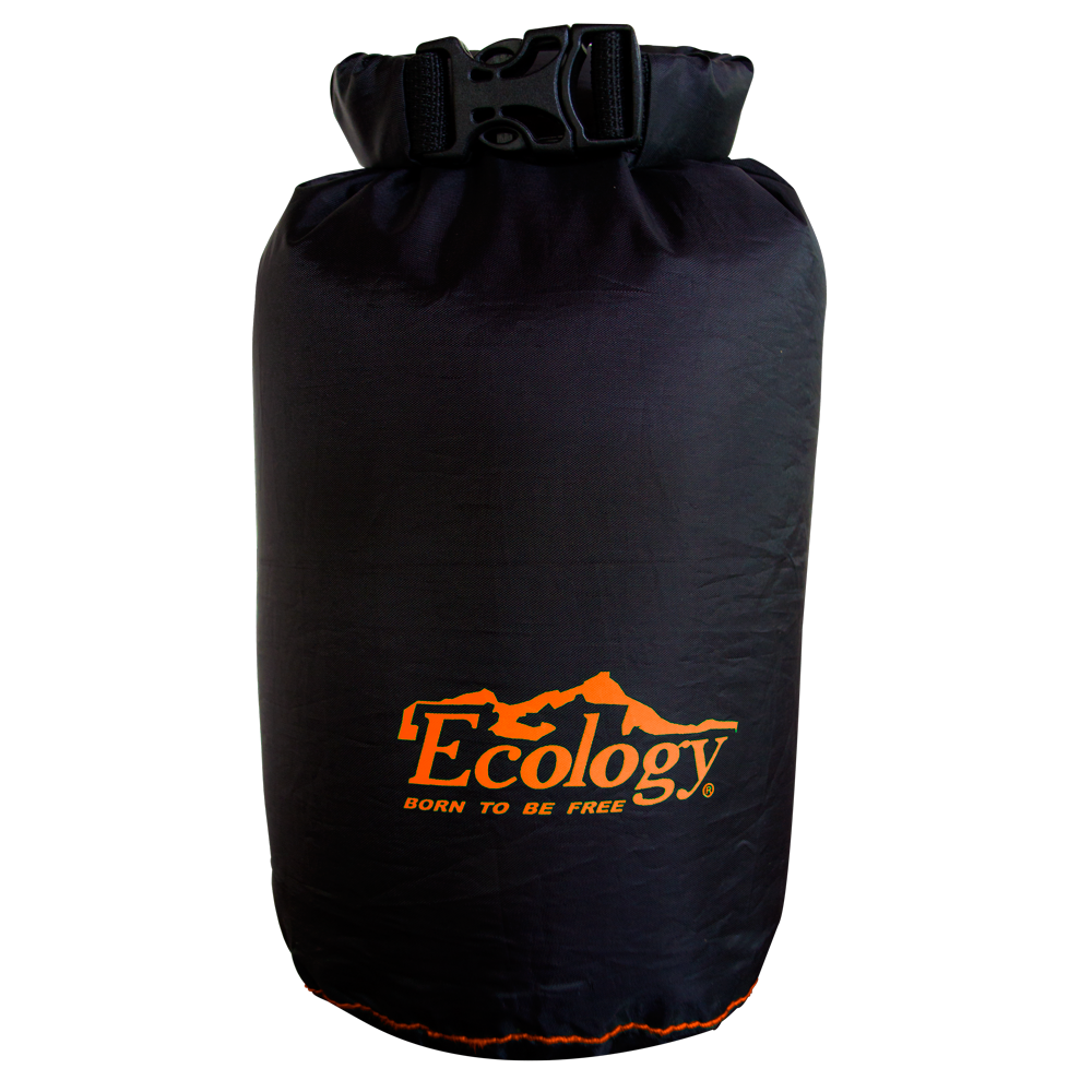 Bolsa Impermeable Ecology Dry Sack 8LT
