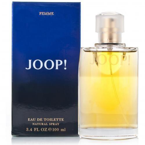 Joop 100ml M