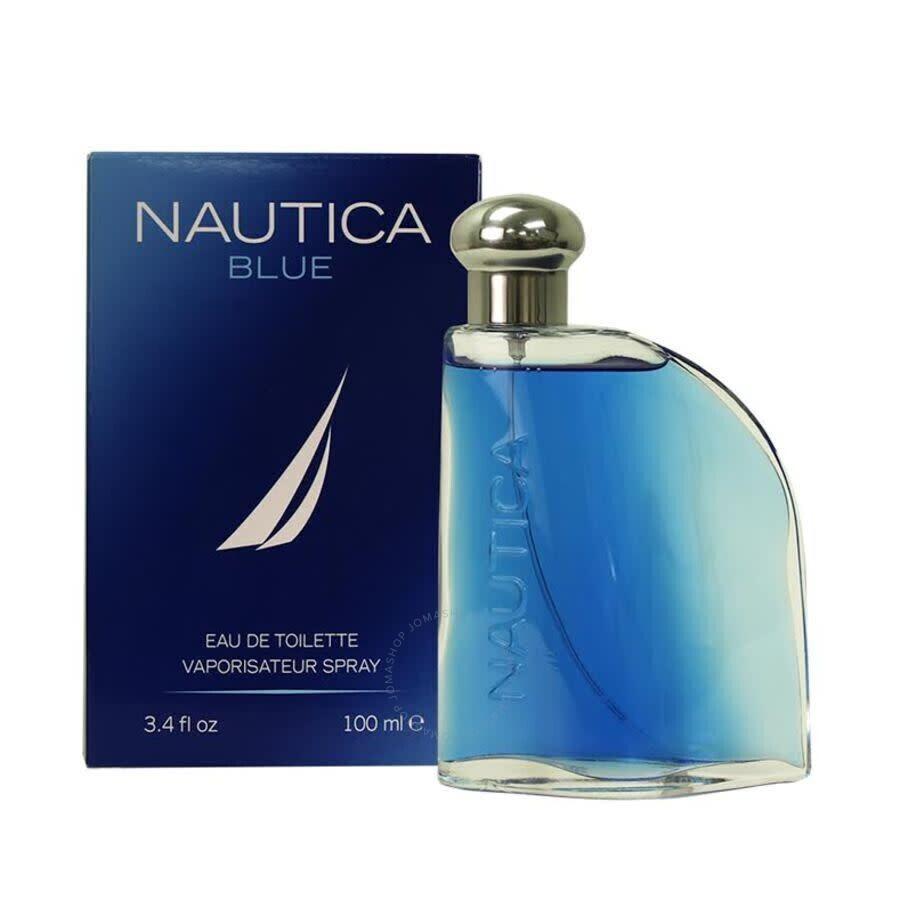 Nautica Blue 100ml H