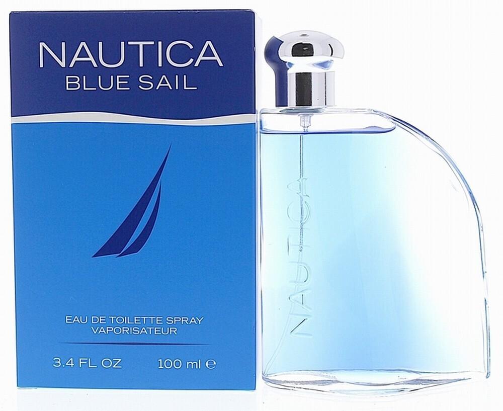 Nautica Blue Sail 100ml H