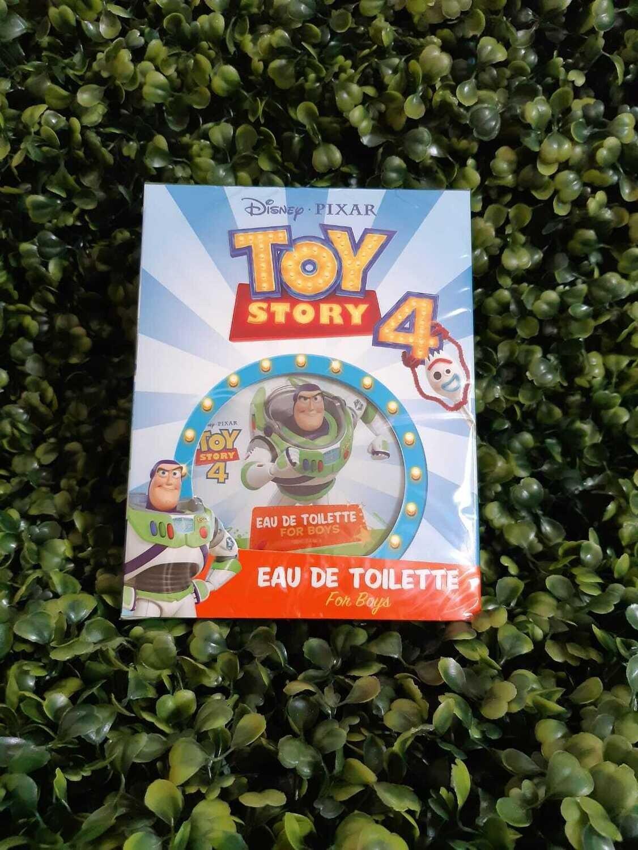 Perfume Niño - Toy Story 100ml EDT