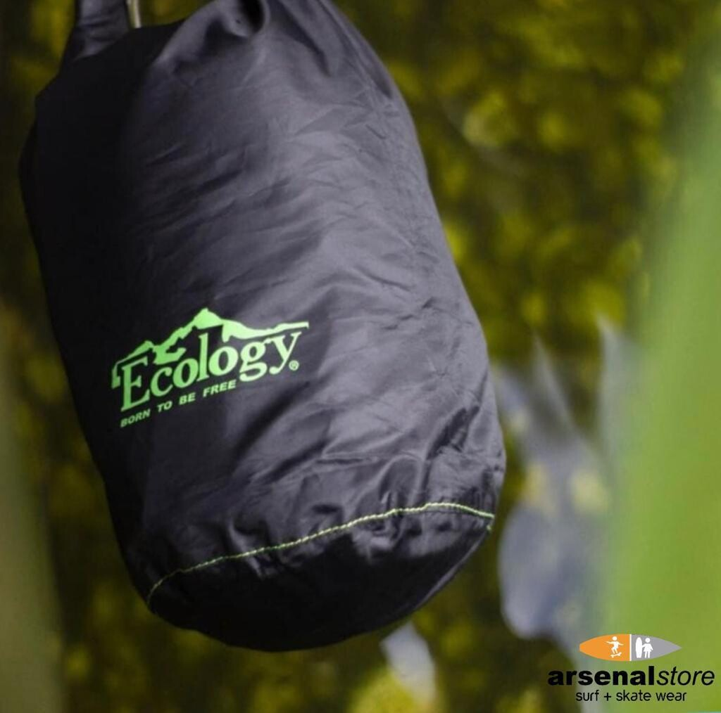 Bolsa Impermeable Ecology Dry Sack 2LT