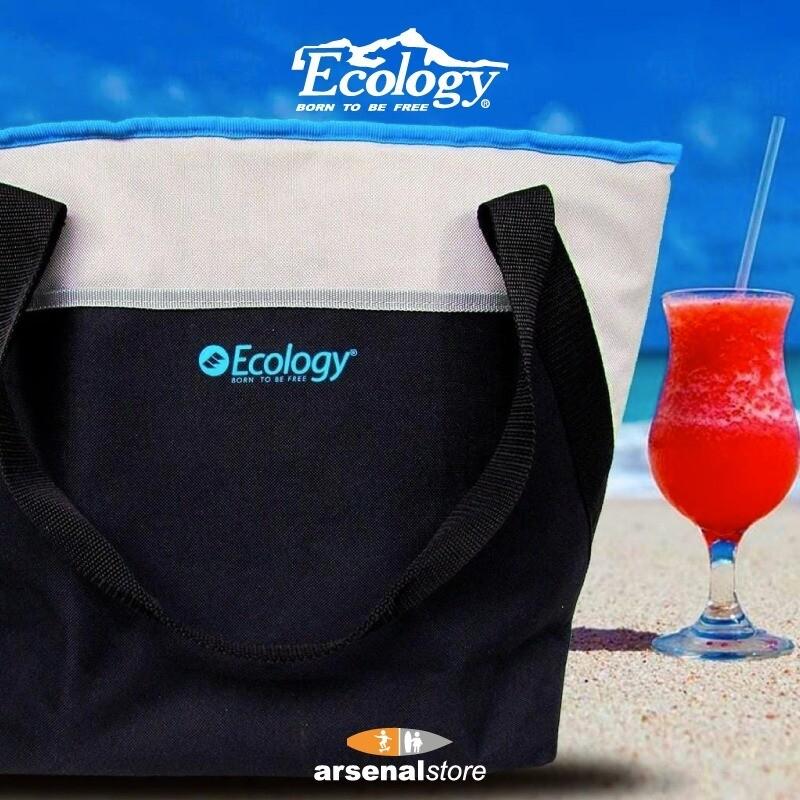 Bolso de Playa 16LT Ecology