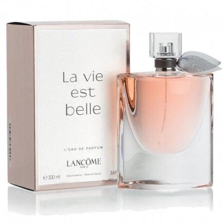 Lancome - La Vida es Bella EDP 100ml