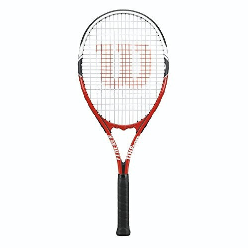 Raqueta Wilson Adult Federer