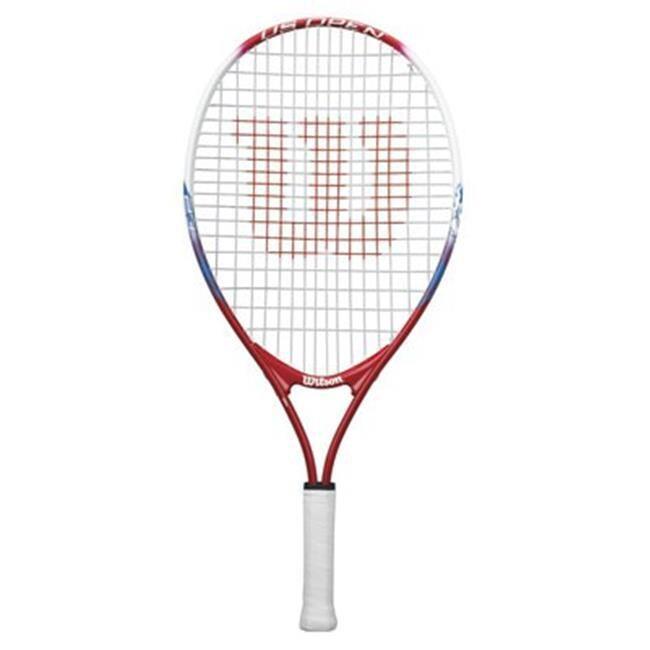 Raqueta Wilson US Open 23´´