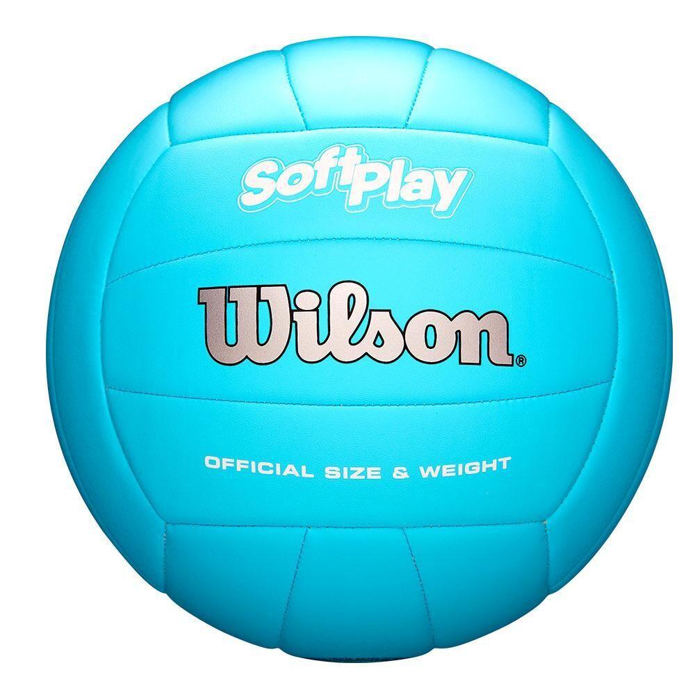 Balón de Voleyball Wilson VB Soft