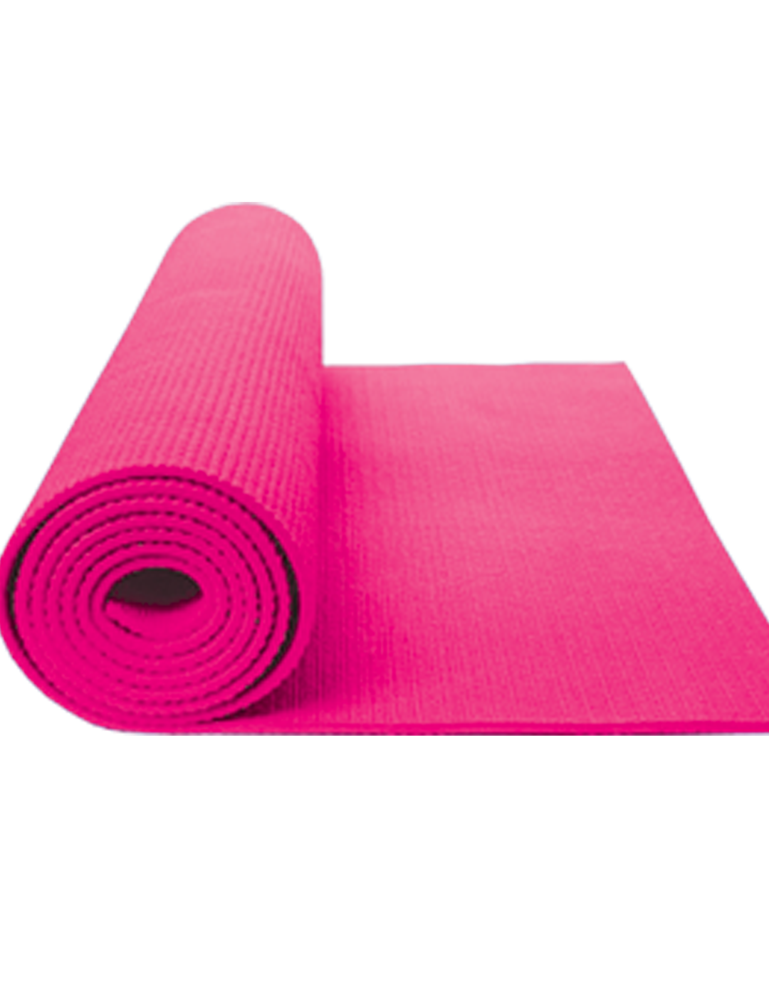 Yoga Mat K6 3MM
