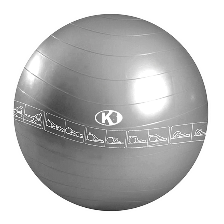 Pelota para pilates K6