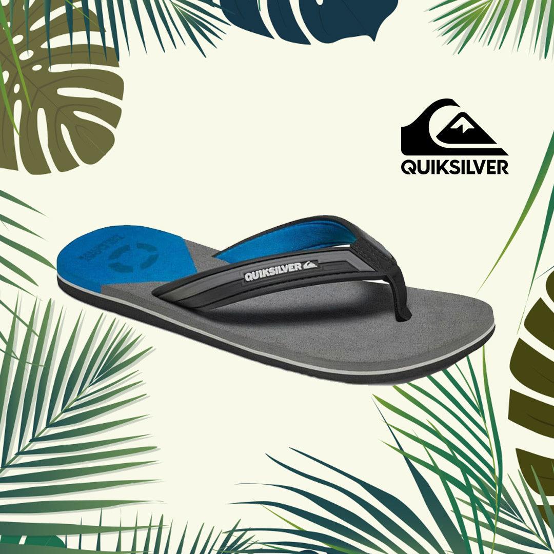 Molokai New Wave Quiksilver