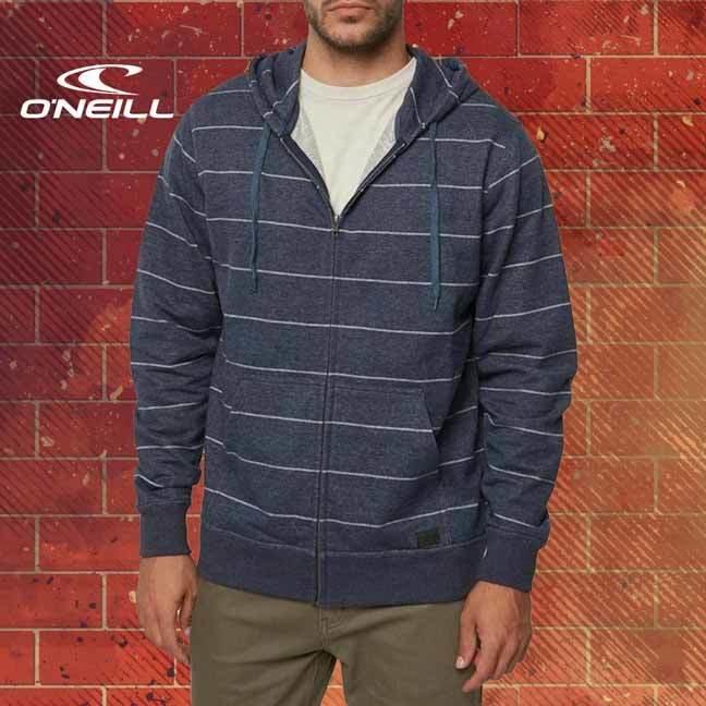 Jacket O'Neill