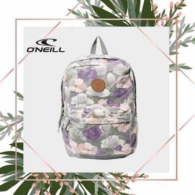 Oceanside Backpack O'Neill