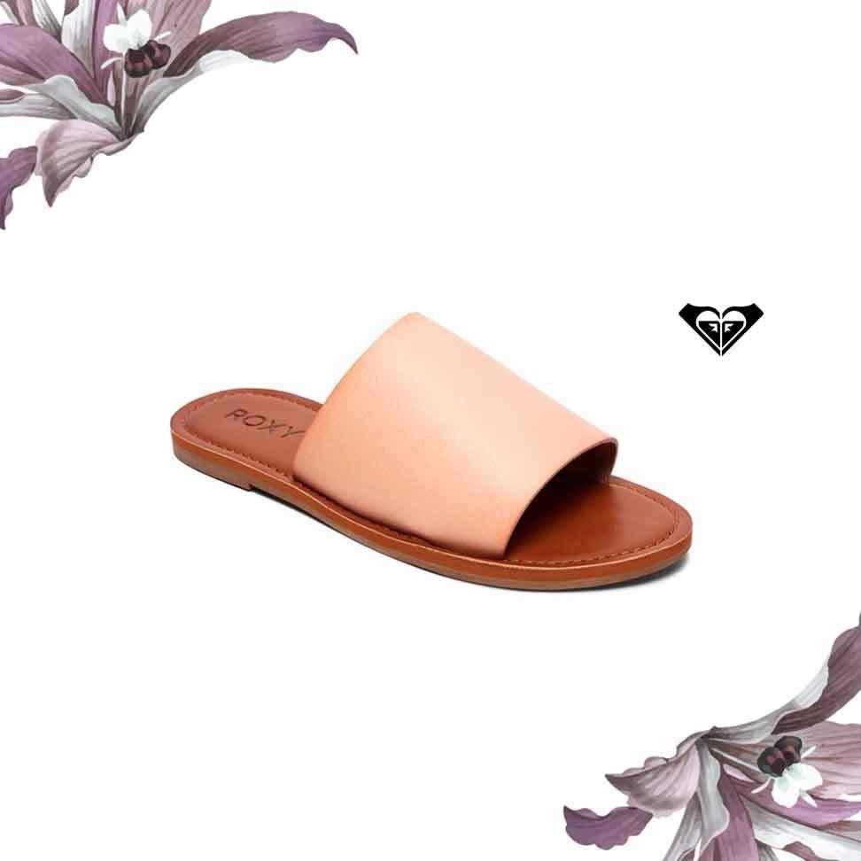 Sandalias de punta abierta KAIA Roxy