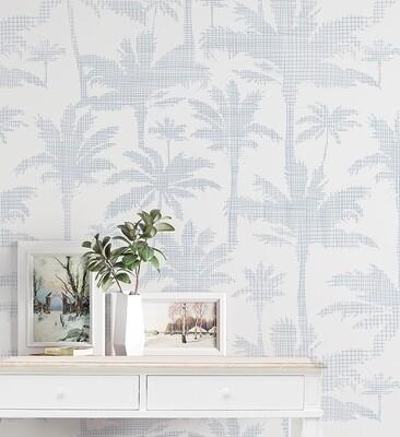 Hamptons Palms