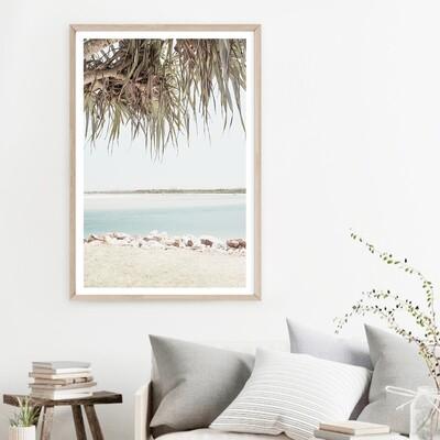 Oz Coast