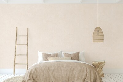 Neutral Texture Removable Wallpaper