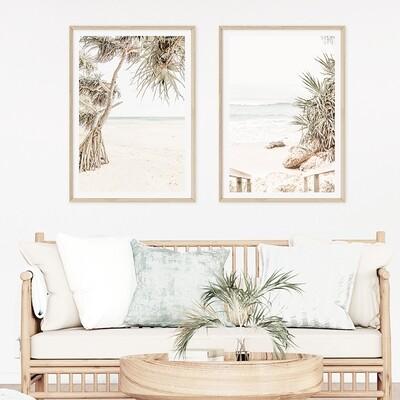 *SPECIAL* Dreamy Byron Coast set