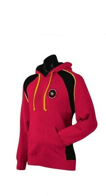 Pre Order South East United Hoodie Adult Sizes