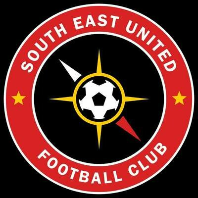 Donation - South East United Football Club