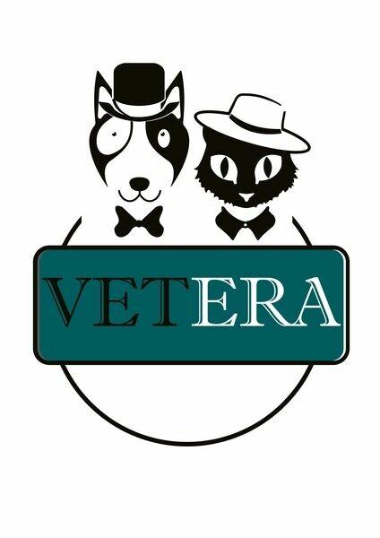 VeteraShop
