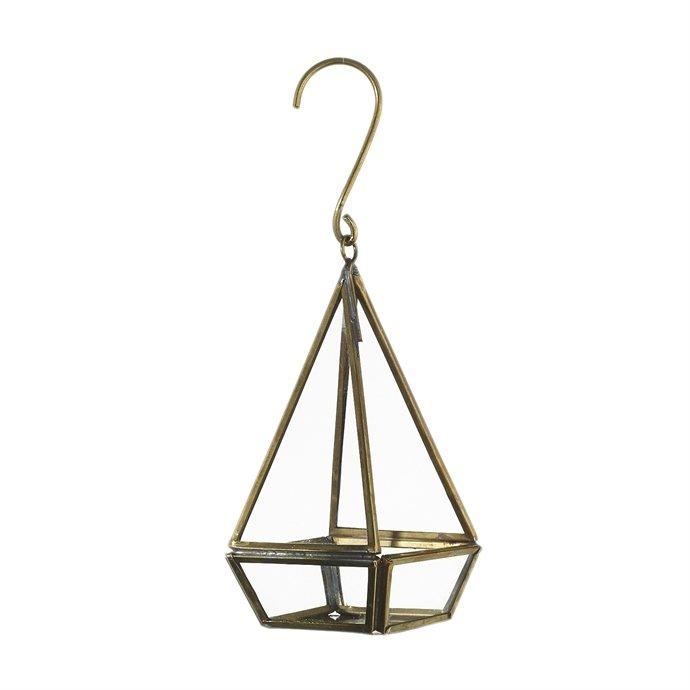 Prism Lantern - Small