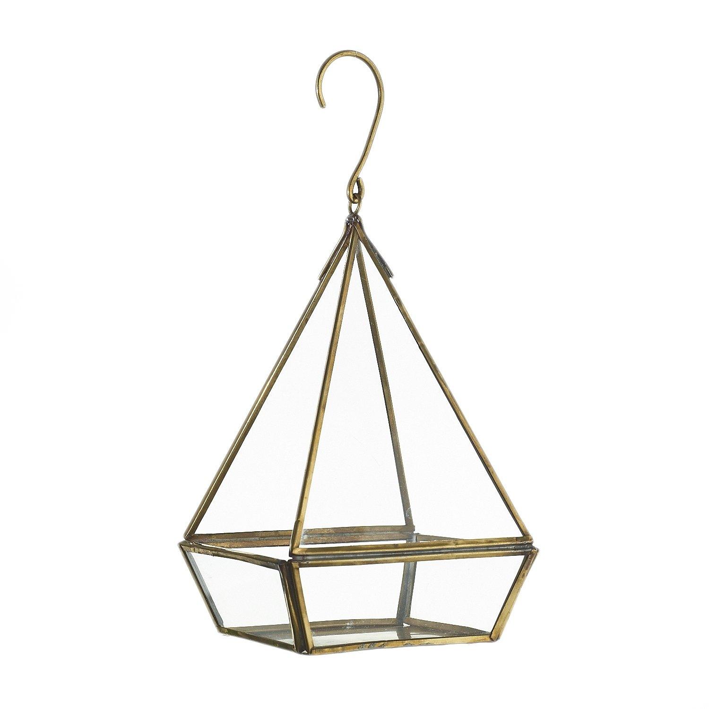 Prism Lantern -Large