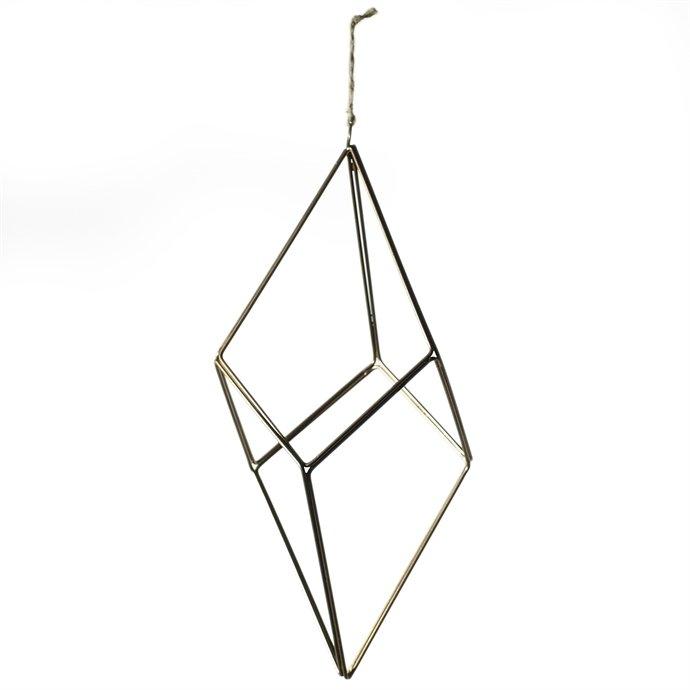 Tillandsia Hanger - Large