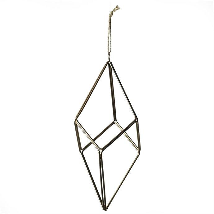 Tillandsia Hanger - Small