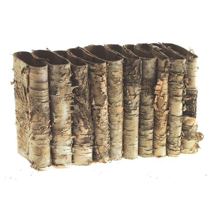 Birch Folder - Large