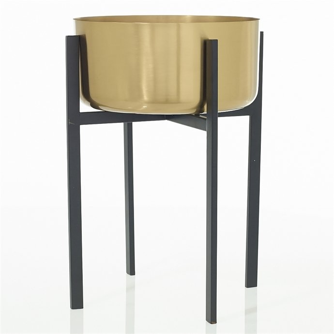Dash Plant Stand - Large