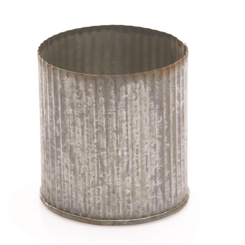 Norah Vase - Small